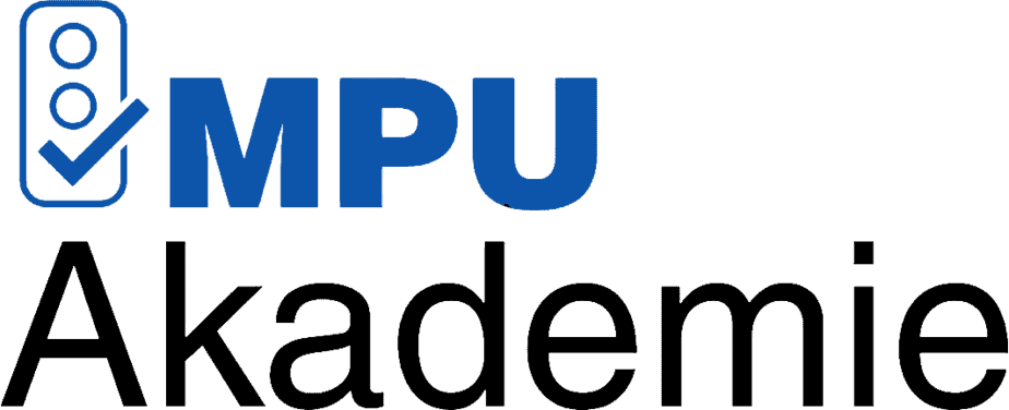 MPU-Akademie Logo