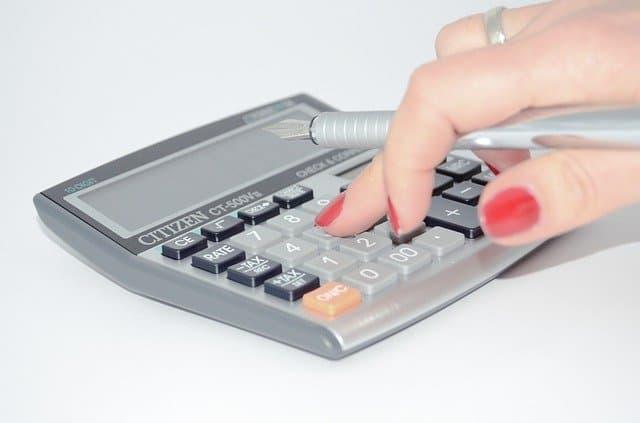 MPU Kosten reduzieren