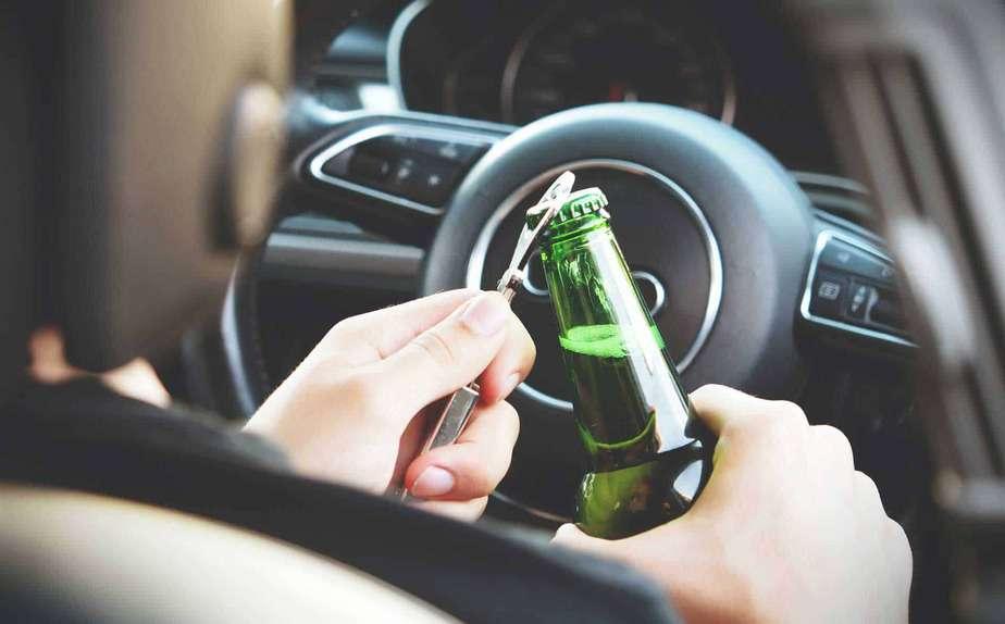 kontrolliertes Trinken MPU ohne Abstinenz