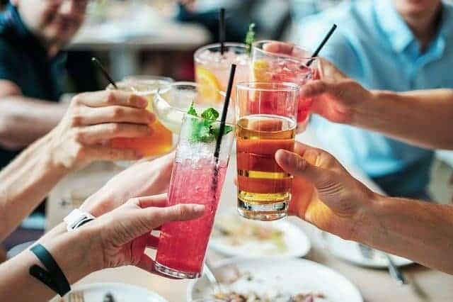 Restalkohol und MPU