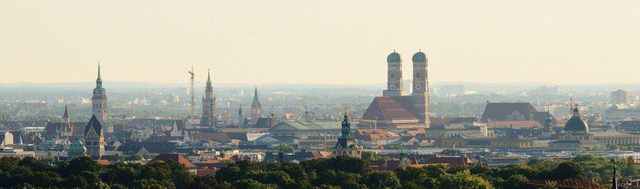 MPU-Vorbereitung München
