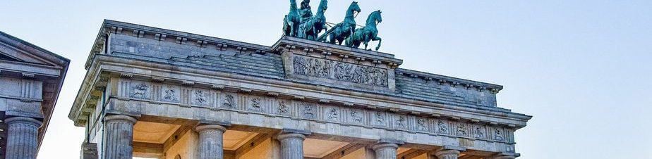 MPU-Vorbereitung Berlin