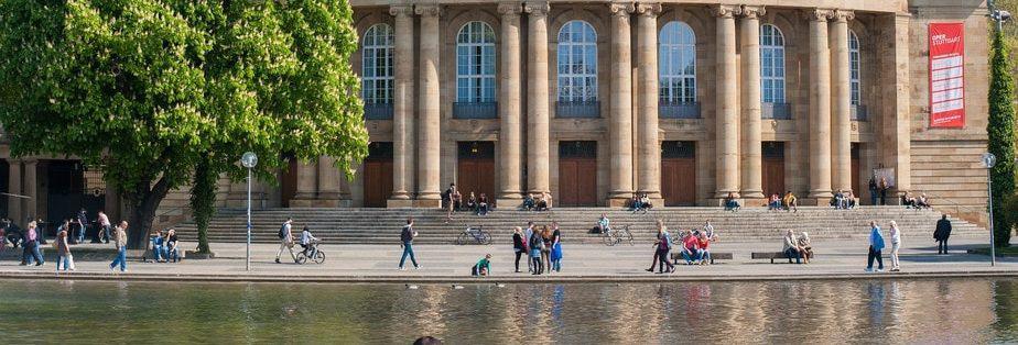 MPU-Vorbereitung Stuttgart
